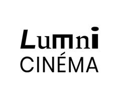 lumni_cinema